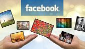 Ce que les consommateurs partager sur Facebook - et pourquoi