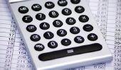 Payer l'impôt pour plusieurs employeurs - que vous devez être conscient