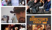 Séries TV 'Matador' Cast indiquée dans un nouveau Trailer par Robert Rodriguez, El Rey Réseau pour le Mois du patrimoine hispanique