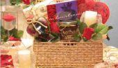 Top 10 des meilleurs cadeaux de Saint-Valentin pour les hommes 2014