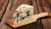 Sur les germes et fromage humain: bactéri-Yum?