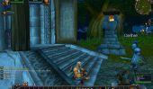 'Warcraft' Date de sortie du film & Moulage: Paula Patton stars dans le match Franchise film sur les humains et les orcs