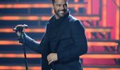 «Nuestra Belleza Latina 'Recap 2015: Ricky Martin Effectue de Adios;'  12 candidats choisis pour le NBL Mansion [Photos]