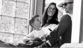 10 avantages d'avoir un enfant unique