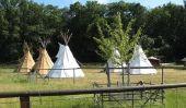 Autochtone - Pour en savoir plus sur les Indiens et les Inuits