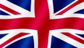 Que pouvez-vous pour une étude Anglistik être?  - Idées
