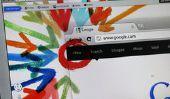 Google Chrome - avantages et inconvénients par rapport à d'autres navigateurs