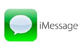 IMessage bas d'Apple Pour beaucoup aujourd'hui, mais est-ce vraiment un gros problème?