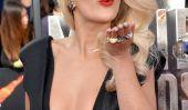 """«Cinquante Shades of Grey"""" Film Distribution & Date de sortie: Rita Ora et 'Avengers: Age of Ultron' Star Aaron Taylor-Johnson ne nous attendions pas 50 Shades Rôles"""