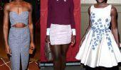 """La liste """"Best Dressed"""" de Vanity Fair est ici"""
