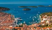 Quel est le coût des appartements en Croatie?  - En savoir plus sur Drvenik