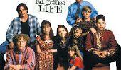 «Mon So-Called Life» - qui soi-disant fille êtes-vous ?!