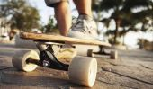 Le frein à roulettes - prendre par le Conseil sans les pieds