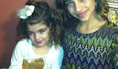 The Real Housewives of New Jersey Teresa Giudice Actions Nouvelles photos de ses filles (Photos)