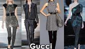 Top 10 des meilleurs sacs à main Gucci en 2015