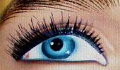 Cultivez sourcils - comment cela fonctionne: