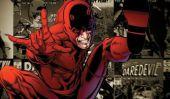 Toutes les raisons de passer votre week-end entier à regarder 'Daredevil'