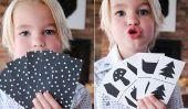 10 des meilleurs DIYs For Kids
