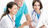"""""""Quel est le degré est nécessaire pour assistant médical?""""  - Pour en savoir plus sur la formation pour assistant"""