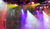 """""""Aida Cruises"""": des emplois pour les acteurs et danseurs - de sorte que vous pouvez appliquer"""