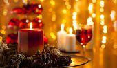 Peu importe quel jour vous vous souhaitez un Joyeux Noël?  - Informatif