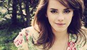ICYMI: Emma Watson distribuait le plus cool des conseils aux filles sur Twitter