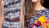 """Anna Wintour forger des plans d'Royale - """"Vogue"""" -Chefin veut Kate Middleton sur la couverture"""
