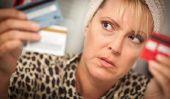 Suppression d'un compte bancaire après la mort - doit être conscient des parents
