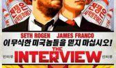 «L'interview» et la Corée du Nord: Says NYC officiel Il ya No Intelligence sur les menaces Cinema Amid New York Premiere annulation