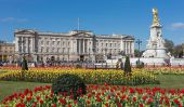 Top 10 Sites d'intérêt britanniques les plus emblématiques
