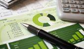 Déterminer la valeur de rachat d'assurance-vie - afin de succède