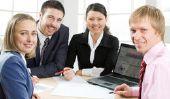 assurance santé entreprise économiste - la formation Regards