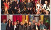 Dancing with the Stars 2014: Saison 18 participants annoncés, mais où est la représentation Latino?