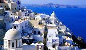 Top 10 des pays qui dépendent du tourisme