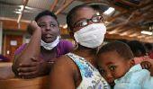 Top 10 des maladies mortelles connues de l'homme