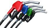 De l'huile moteur pour un véhicule diesel?  - Comment acheter le droit