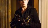 """""""Grimm"""" Saison 5 spoilers: Avez Trubel Betray Nick?  Comment va-t Nick Cope avec la mort de Juliette?"""
