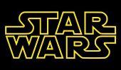 Star Wars Episode 7 Film Cast, rumeurs et Nouvelles: Tournage qui aura lieu à Abu Dhabi