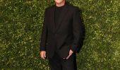 Michael Kors a doublé ses ventes en Europe de 127 pour cent