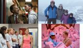 Meilleur Film de 2014: Top 10 des films de David Salazar Inclure 'Birdman,' 'Grand Hôtel Budapest,' 'Girl Gone'