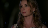 """""""Revenge"""" Saison 4 Episode 21 spoilers: Emily est de recoller les morceaux de sa vie dans Wrecked 'conséquences'"""