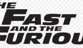 Date de parution & Cast Mises à jour »7 Fast & Furious»: Lucas Black rejoint NCIS Nouvelle-Orléans