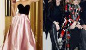 Bal de l'Opéra de Vienne 2014: invité spécial Kim Kardashian et ses demandes spéciales