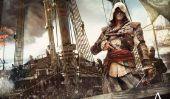 'Assassin Creed' Mise à jour du film: Ariane Labed Remplace Alicia Vikander dans le Film