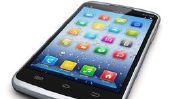 Comment télécharger des applications?  - Voici navigateur Android