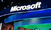 Top 10 des plus grandes sociétés électroniques dans le monde et leurs revenus