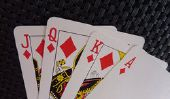 Comment faire des tours de magie?  - Des instructions simples pour les enfants