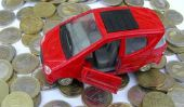 Sixt: Véhicules d'occasion - de sorte que vous pouvez économiser de l'argent en achetant des voitures d'occasion