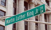 Le droit de vote pour les Noirs aux États-Unis - Vue d'ensemble