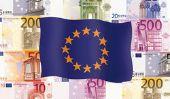 Avantages et inconvénients de l'euro